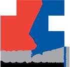 Victorie Zeilmakerij Logo